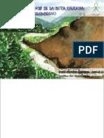 Por los caminos de la Bota Caucana y el Macizo Colombiano.pdf