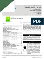 47605847 Manual de Aire Surrey 1