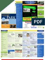 AP April 2013 Portal