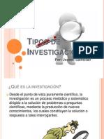 Tipos de Investigación.pptx