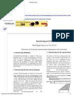 Interleaving in GSM.pdf