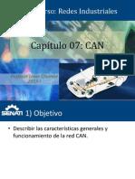 Cap07_CAN