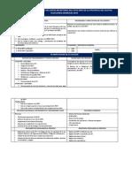 PLAN-ACCION-EVALUACION-MEJORA.docx