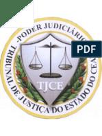 Ceará_Lista de Comarcas_Relatório_GERAL_MAR_2011.pdf