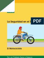 seguridad en moto.pdf