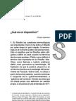 ¿QUE ES UN DISPOSITIVO? AGAMBEN.pdf