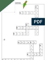 crucigramassolucion2.pdf