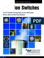 Vibration-Switches-IMI-Sensors.pdf