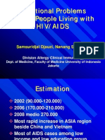 Nutritional_Problems_Among_People_Living_with_HIV_AIDS.pdf