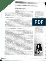 Historia Bachillerato 5 - Monarquia Absolutista