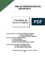 PPD Voleibol de playa ok.pdf