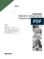 1109806.pdf