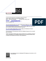 Customer Satisfaction, Market Share, And Profitability_ Findings From Sweden