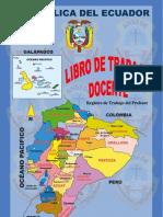 LIBRO DE TRABAJO DOCENTE (POA).docx