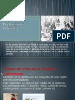 Cronica Esclavitud en Colombia.pptx