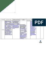 Propuestas_al_SNDP_de_las_Organizaciones_Sociales_al_Diá¡logo_marzo_10-3_Política_Fiscal