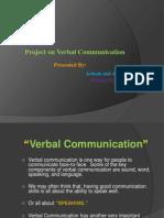 Communication[1][1]