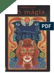 yliaster daleth (kolonics istván) - élő mágia