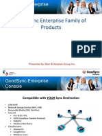 GoodSync_Family_of_Products.ppt
