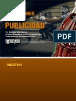 lasdimensionesdelapublicidad-100825121651-phpapp01.pdf