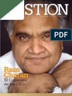 004-abril2009 liderazgo