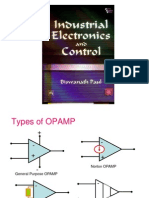 OPAMP-Bishawnath.ppt