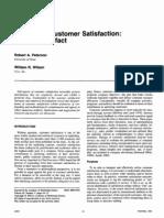 Artmeasuring Customer Satisfaction Sem2