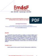 Dialnet-AnalisisDeLaEvolucionHistoricaDeLaEvaluacionDeLaAp-3929975