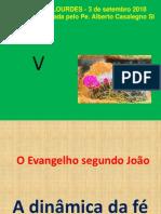 #5_Evangelho segundo João