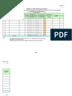 ΠΙΝΑΚAΣ 1-Καταγραφής ΣΜΕΑΕ ΔΕ 2012-13