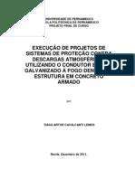 PFC SPDA Estrutural Corrigido