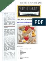 Curso básico de decoración de galletas Monsterscake.pdf