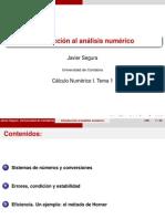 introduccion analisis numerico.pdf