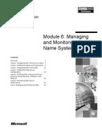 6186806.pdf
