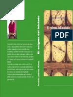 El Enigma Del Iniciado.pdf