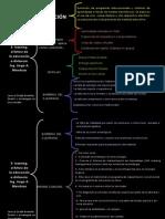 DEEP10 E-learning_el_futuro_de_la_educación_a_distancia