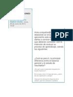 AUTORREFLEXICION DE INTRODUCCION A LA CONTABILIDAD UNIDAD 4.docx