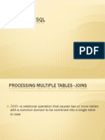 Advanced_SQL.pdf