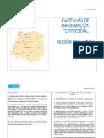 07 Region Del Maule 2011