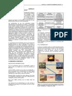 A4 I.CONCEPTOS SEDIMENTLOGICOS 23.pdf