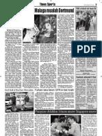 Page 7 April 03