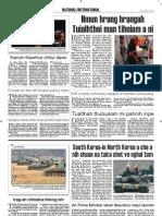 Page 4 April 03