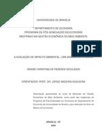 A_AVALIAÇÃO_DE_IMPACTO_AMBIENTAL_UMA_ANÁLISE_DE_EFICÁCIA[1]
