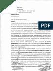 Sentencia Maldón Urbina - Habeas Corpus La Parada.pdf