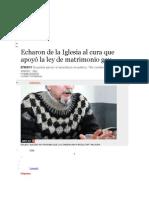Alessio_declaraciones Clarin