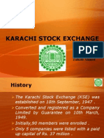 3038442 Karachi Stock Exchange(1)