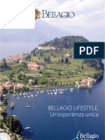 Brochure Bellagio Web