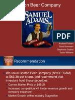 samueladams1-100815232816-phpapp02