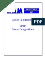 NEMA motor designations.pdf