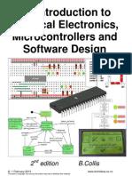 IntroToPracticalElectronicsMicrocontrollersAndSoftwareDesign.pdf